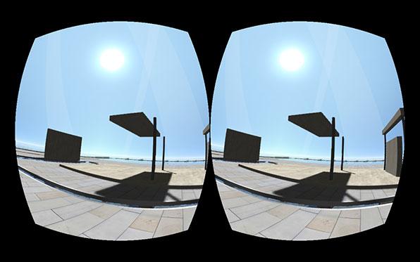 external image 2013-05-20_oculus_rift_archivirtual.jpg